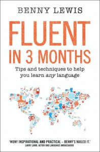 https-::covers.booko.info:300:fluent