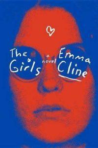 https-::covers.booko.info:300:girls