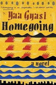 https-::covers.booko.info:300:homegoing