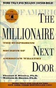 https-::covers.booko.info:300:millionaire