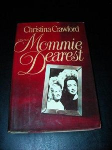 https-::covers.booko.info:300:mommie