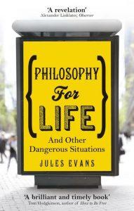 https-::covers.booko.info:300:philosophy