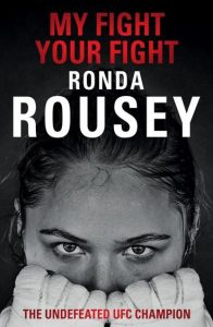 https-::covers.booko.info:300:rousey