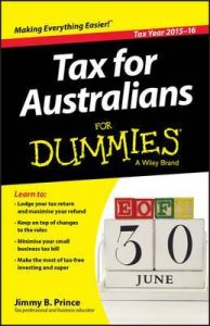 https-::covers.booko.info:300:tax