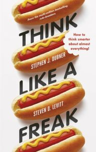https-::covers.booko.info:300:think