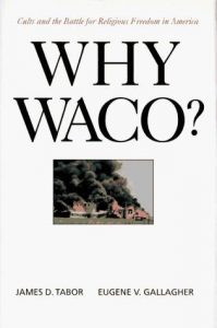 https-::covers.booko.info:300:waco