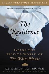 https-::covers.booko.info:300:whitehouse