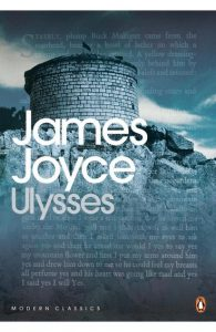 https-::covers.booko.info:300:Ulysses