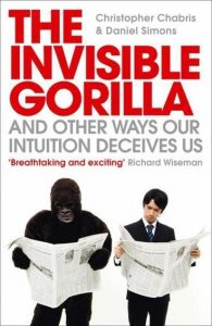 https-::covers.booko.info:300:invisiblegorilla