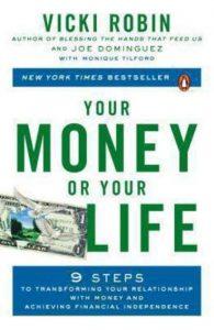 https-::covers.booko.info:300:money