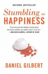 https-::covers.booko.info:300:stumbling