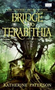 https-::covers.booko.info:300:1terabithia