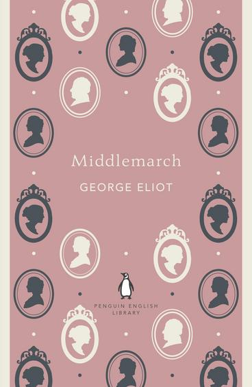 https-::covers.booko.info:300:Middlemarch