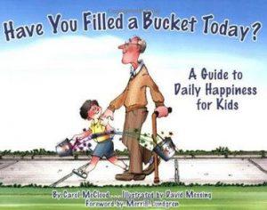 https-::covers.booko.info:300:bucket