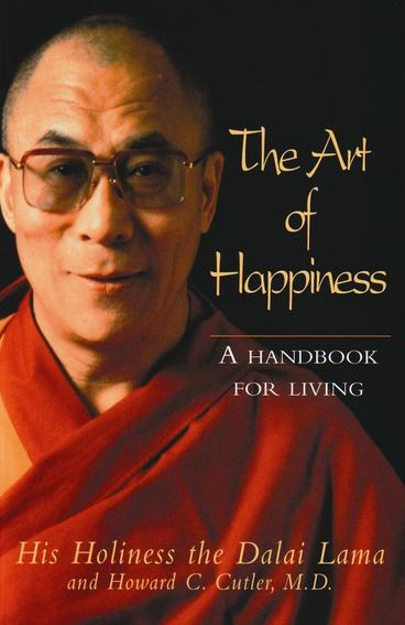 https-::covers.booko.info:300:dalai