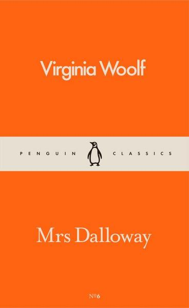 https-::covers.booko.info:300:dalloway