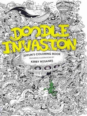 https-::covers.booko.info:300:doodle