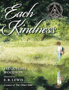 https-::covers.booko.info:300:kindness