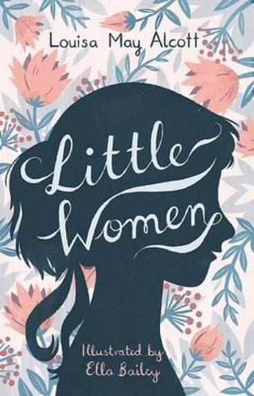 https-::covers.booko.info:300:littlewomen