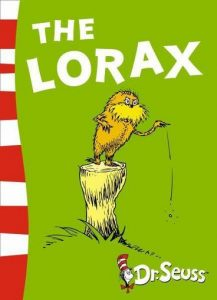 https-::covers.booko.info:300:lorax