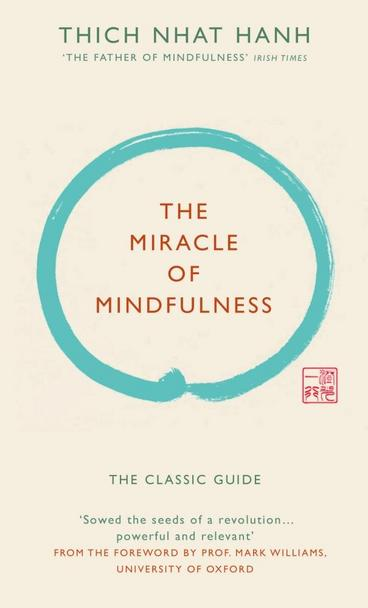 https-::covers.booko.info:300:mindfulness