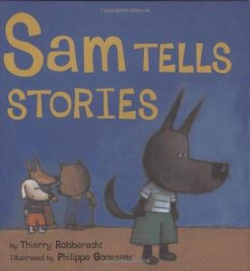 https-::covers.booko.info:300:samstories