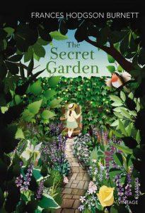 https-::covers.booko.info:300:secret