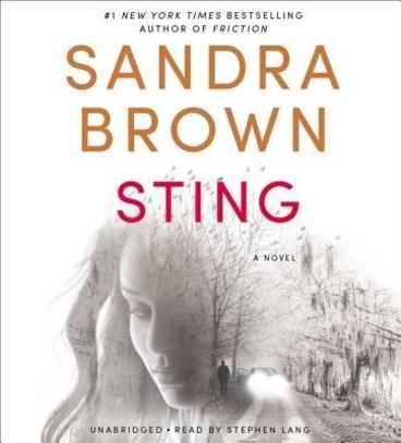 https-::covers.booko.info:300:sting