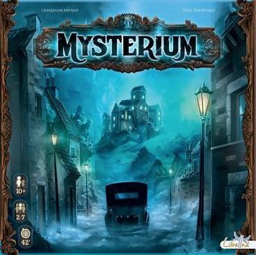 https-covers-booko-info300mysterium